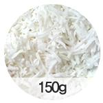 코코넛(슬라이스) 150g